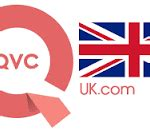 phone number for qvc plentyoffish customer service numbers contact details