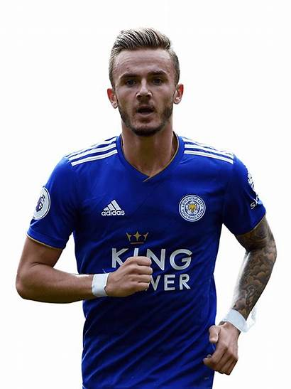 Maddison James Players Leicester Stats Player Football