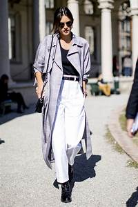 22 Fresh Outfits To Inspire Your Fall Look