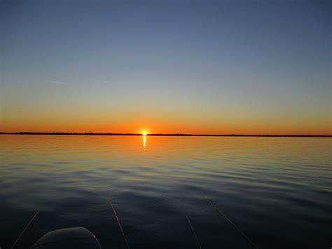 lake sampson lochloosa florida hours crappie