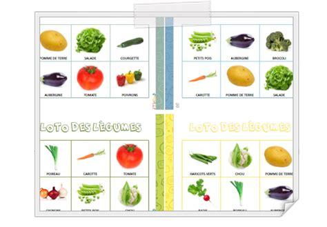 si鑒e social traduction anglais les fruits et légumes en anglais sm43 jornalagora