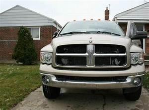 Sell Used 2003 Dodge Ram 3500 Base Crew Cab Pickup 4
