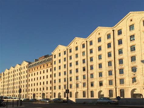 le bureau marseille bureau logement militaire marseille 28 images