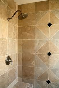 tile ideas for bathroom shower design photos and ideas