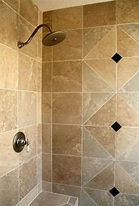 shower design photos and ideas With ideas for shower tile designs