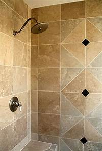 shower tile designs Shower Design Photos and Ideas