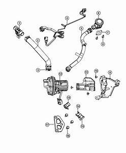 2013 Chrysler Town  U0026 Country Relay  Equipmentright