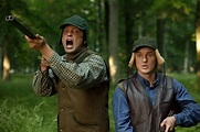 Wedding Crashers 2 Is in the Works, According to Isla ...