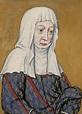Isabella von Valois, Herzogin von Bourbon – kleio.org