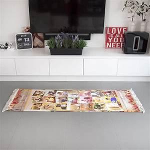 Grosser Teppich Wohnzimmer : foto teppich gro e teppiche mit eigenen fotos bedrucken ~ Sanjose-hotels-ca.com Haus und Dekorationen