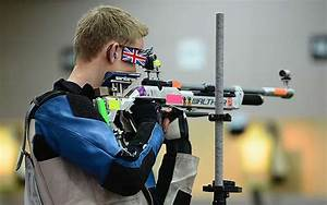 London 2012 Olympics: shooting may not be thrilling, but ...