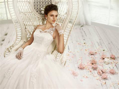 robe de mariage top robes robe de mariee blanche 2016