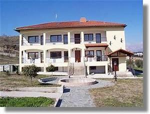 Ferienhaus Griechenland Kaufen : zweifamilienhaus in serres griechenland kaufen vom immobilienmakler h user ~ Watch28wear.com Haus und Dekorationen