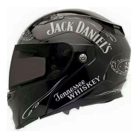deco pour casque moto kit 11 stickers autocollant d 233 co casque moto daniel s fais des affaires