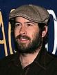 Jason Lee (actor) - Wikipedia