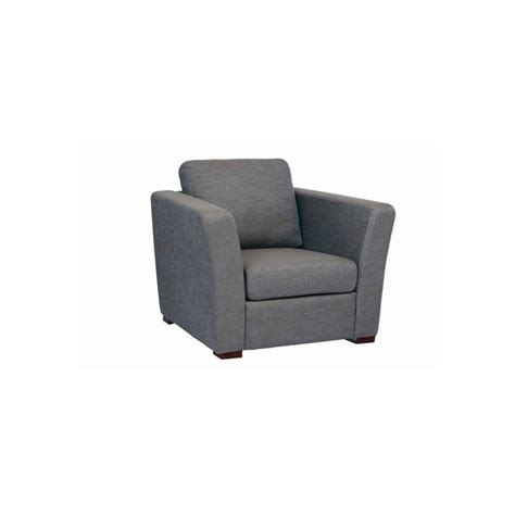 fauteuil design tunisie fauteuil evisa meubles et d 233 coration tunisie