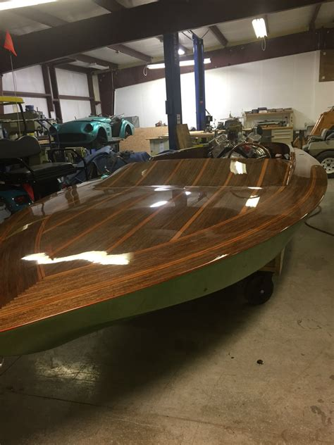 V Drive Boats by Rayson Craft V Drive 1970 For Sale For 25 000 Boats