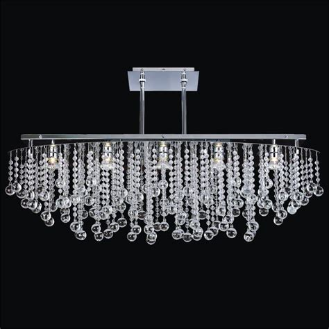 used chandeliers for iron chandeliers for cool chandelier fascinating