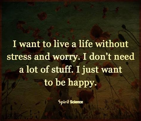 life  stress  worry pictures