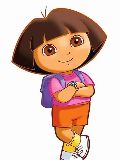 Dora Explorer Animated Yahoo Gifer Animation