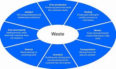 Waste Forms Types Eight Dump Intellect Processing