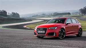 Audi Rs3 Sportback : audi rs3 sportback 2015 review car magazine ~ Nature-et-papiers.com Idées de Décoration