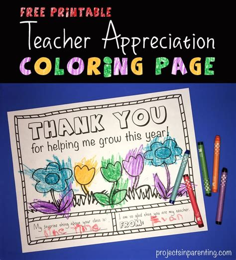 appreciation coloring page thank you gift free 705 | cbc4b8f0b9ad282f5d32d71aa50c5535 teacher appreciation gifts diy preschool free printable teacher appreciation coloring sheets