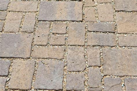 porous pavers vdc green