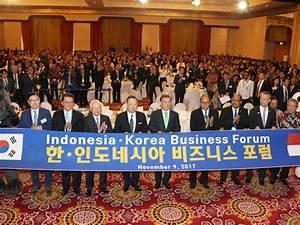 KCCI - Korea Chamber of Commerce & Industry