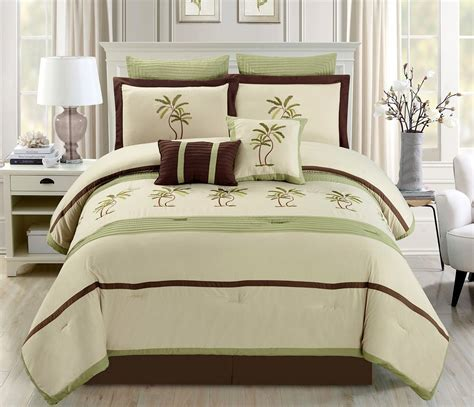 home design alternative comforter comforters and bedding sets ease bedding with style