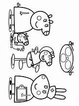 Zahnarzt Malvorlagen sketch template