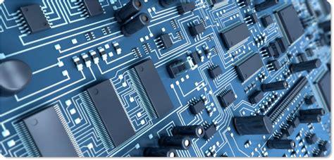 electronics maintenance johannesburg