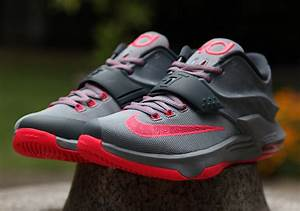 """Nike KD 7 """"Calm Before The Storm"""" - Release Reminder ..."""