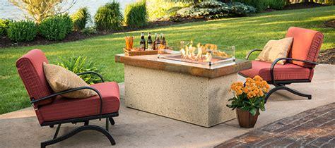 Outdoor Furniture-brentwood Outdoor Living