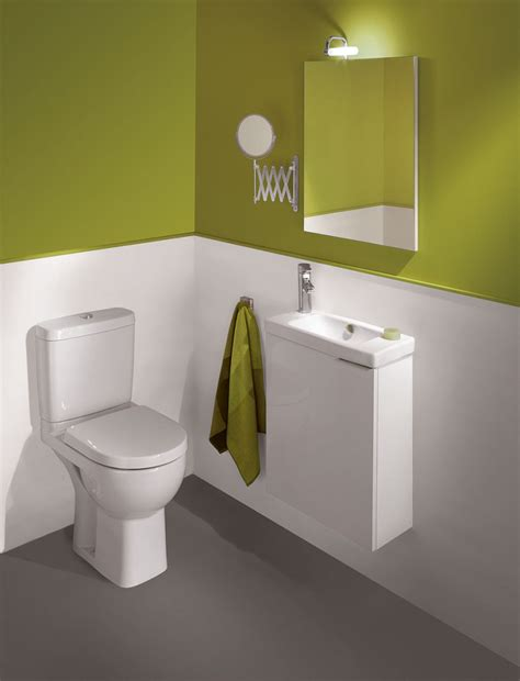 meuble vasque wc leroy merlin