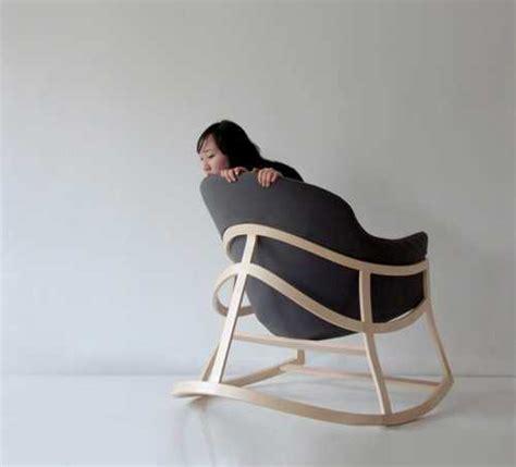 30 rocking chair design ideas bringing stylish comfort