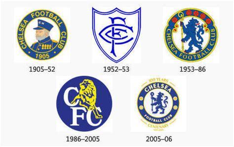 48 792 817 tykkäystä · 968 625 puhuu tästä. Historia herbu Chelsea Londyn - Sportbuzz Meczyki.pl
