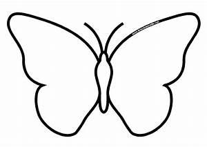 Dessin Facile Papillon : dessin papillon fleur peinture pinterest dessin papillon image papillon et papillon a ~ Melissatoandfro.com Idées de Décoration