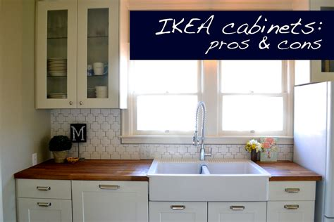 ikea kitchen cabinets prices cost of ikea kitchen cabinets kitchen cabinet ideas
