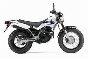 2009 Yamaha Tw200 Service Repair Manual Pdf Download