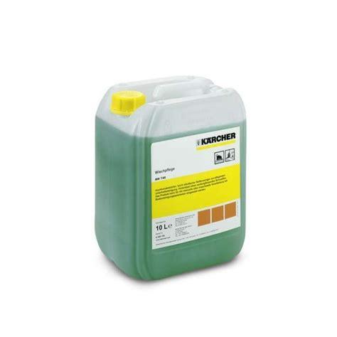 Nivrem.com = Detergent Terrasse Bois Karcher