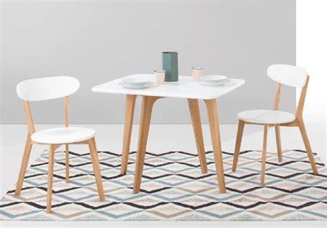 tables de cuisines découvrez les plus belles tables de cuisine du moment