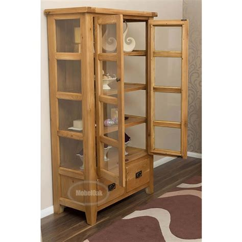 kitchen islands for small kitchens vancoouver rustic oak display cabinet best price