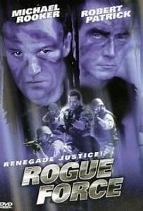 Renegade Film Complet En Francais : renegade force 1998 film en fran ais cast et bande annonce ~ Medecine-chirurgie-esthetiques.com Avis de Voitures
