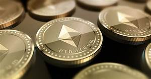 Ethereumprice Org Usd Price Charts History