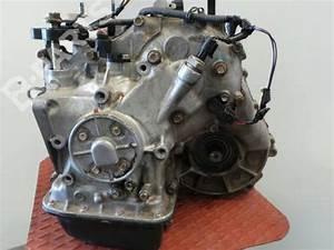 Fiat Boite Automatique : bo te de vitesse automatique fiat punto 188 1 2 16v 80 235 253 255 333 353 ~ Gottalentnigeria.com Avis de Voitures