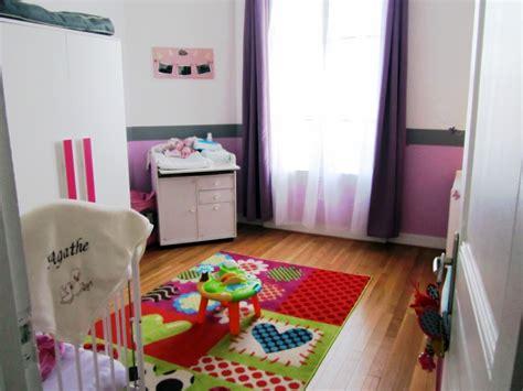 cr馥 sa chambre great tout pour cr er sa d coration chambre fille refaire sa chambre a coucher with refaire sa chambre