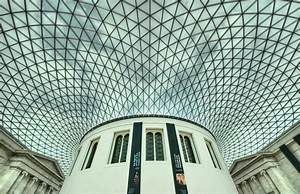 Image Gallery modern architecture dome