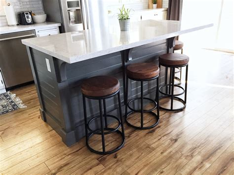 rustic kitchen islands for sale rustic kitchen islands with seating for sale