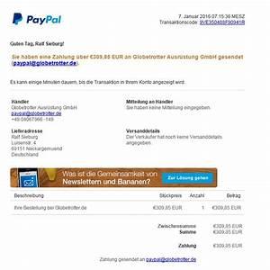 Rebuy Rechnung : paypal offene zahlung paypal autorisieren und einziehen ~ Themetempest.com Abrechnung